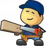 2_carpenter2